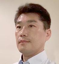 "Executive Chair of ""Techno-Ocean""IIJIMA Kazuhiro"